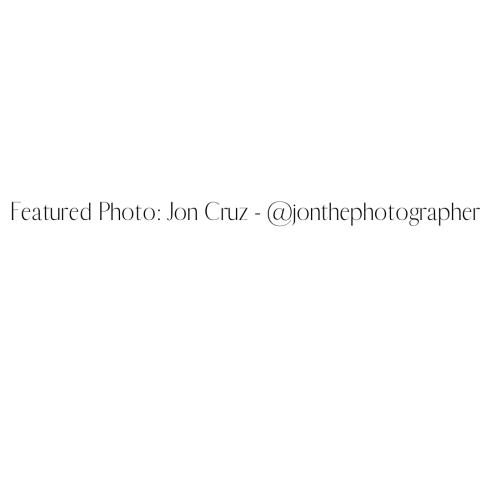 Featured Photo_ Sara Kane - @sarakckane Models_ Lara McWhorter - @laramcwhorter & me @sarcourt-7